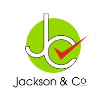 Jackson Co Property Services Logo