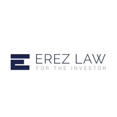 Company Logo For Erez Law, PLLC'