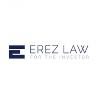 Erez Law, PLLC Logo