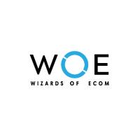 Wizards of Ecom Logo