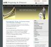 ADS Property & Finance'