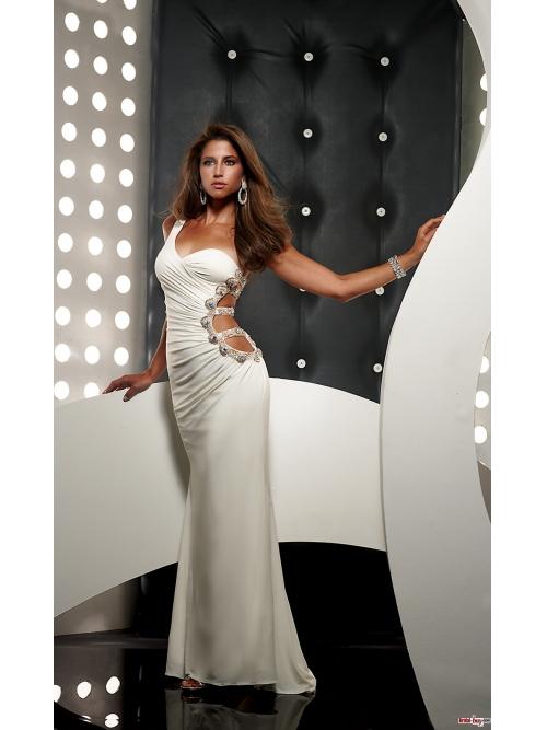 Bridal-buy.com's Special Offer On Evening Dresses'