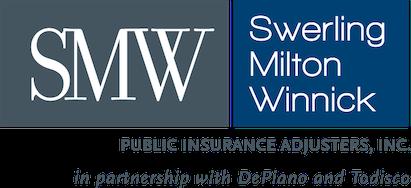 Company Logo For SWERLING MILTON WINNICK'