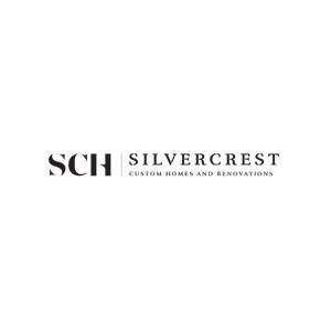 Company Logo For Silvercrest Laneway House Vancouver'