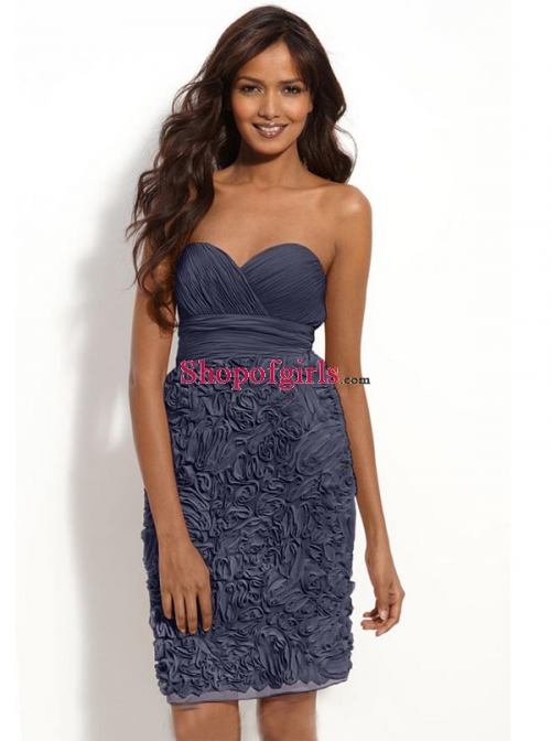 Shopofgirls Has Just Released 35 New Cocktail Dresses'