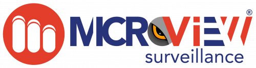 Company Logo For Microviewsecurity'