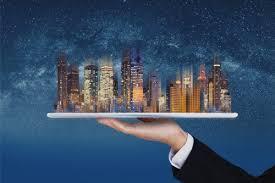 Property Insurance Market Next Big Thing   Major Giants Alli'