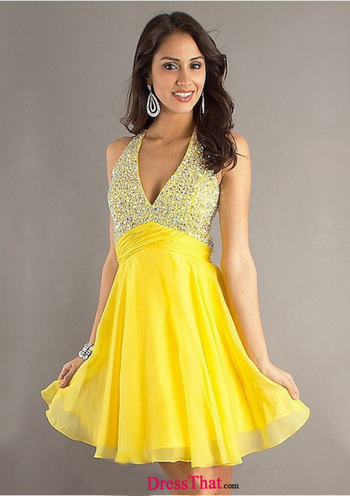 Discounted Plus Size Prom Dresses Online Now at Dressthat.co'