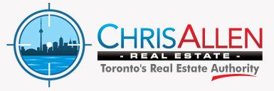 Toronto Area Realtor'