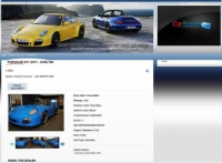 CarScouts.com Takes Online Car Marketplace By Storm With New