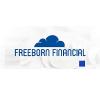 Freeborn Financial