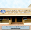 Braverman Eye Center'