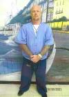 Penacon Profile Inmate'