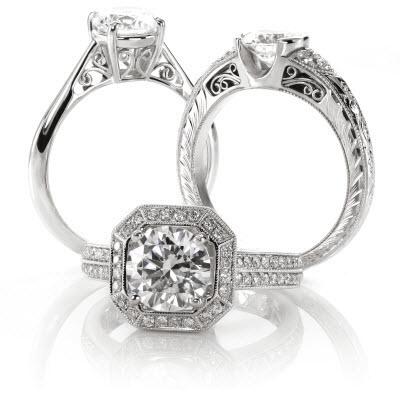 jewelry'