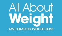 All About Weight'