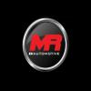 MR Automotive