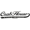 Company Logo For Crab House at Pier 39'