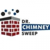 Company Logo For Dr. Chimney Sweep | Lakewood'