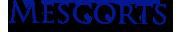 Company Logo For Mescorts'