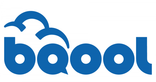 Company Logo For BQool Inc.'