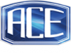 Company Logo For Ace Home Services'