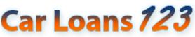 Company Logo For CarLoans123'