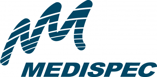 Company Logo For Medispec LTD'