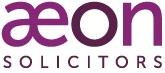 Aeon Solicitors'