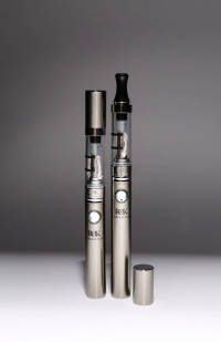 ROK Legend electronic cigarette