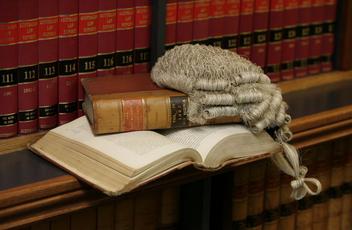 criminal defence lawyers in Sydney,'