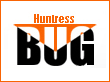 Independent software testing company BugHuntress QA Lab (www'