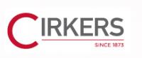 Cirkers Fine Art Storage & Logistics Logo
