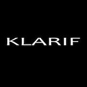 Klarif, Inc. Logo