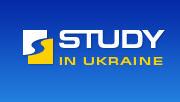 Study In The Ukraine'