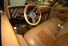 Corvette Chevy Expo Dallas'
