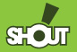 www.ShoutTo.com'