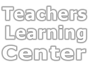 graduate level courses for teachers'