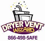 Dryerventwizardofgreatermodestoca Logo
