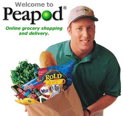 Peapodsavings.com'