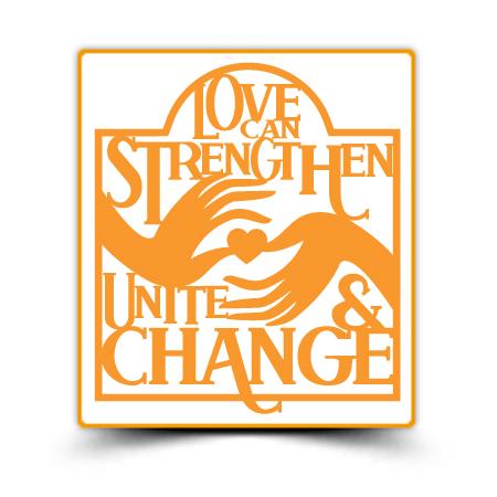Love Can Logo'