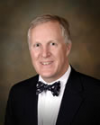 Dr. William Brown, Sports Hernia Specialist'