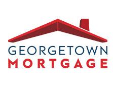 Georgetown Mortgage'