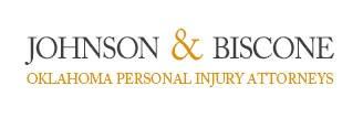 Johnson & Biscone'