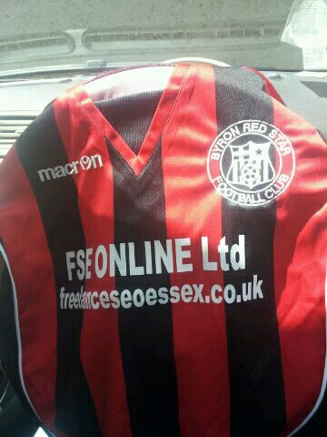 FSE kit'