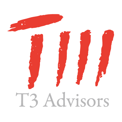 Company Logo For T3 Advisors'