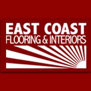 East Coast Flooring and Interiors Logo