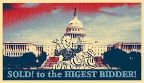 Move to Amend's Amendment Broadcast Campaign'