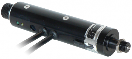 T-LA28 Linear Actuator w/built-in controller'