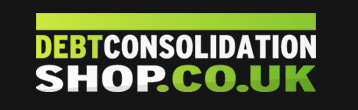 debt consolidation loans'