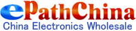 Logo for epathchina ltd'